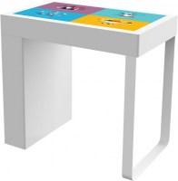 Table multimedia 43 pouces