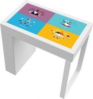 Table numérique tactile 43 pouces
