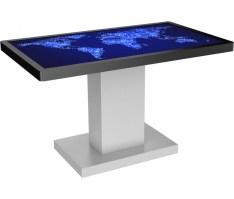 Table tactile 70 pouces Hybrid