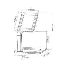 Support iPad