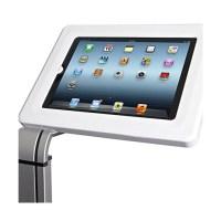 Support tablette Samsung Polaris
